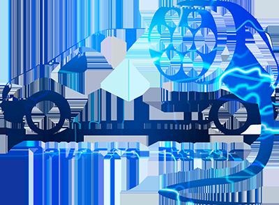 Navarro Motor