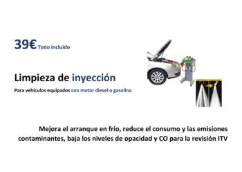11 limpieza inyeccion-1