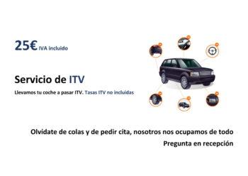 13 servicio ITV-1