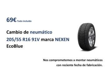 15 neumatico nexen-1