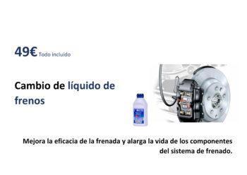 7 liquido frenos-1