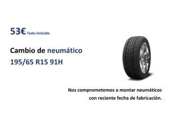 8 neumatico 1956515-1